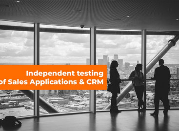 Quality Assurance for CRM: popular questions and common myths