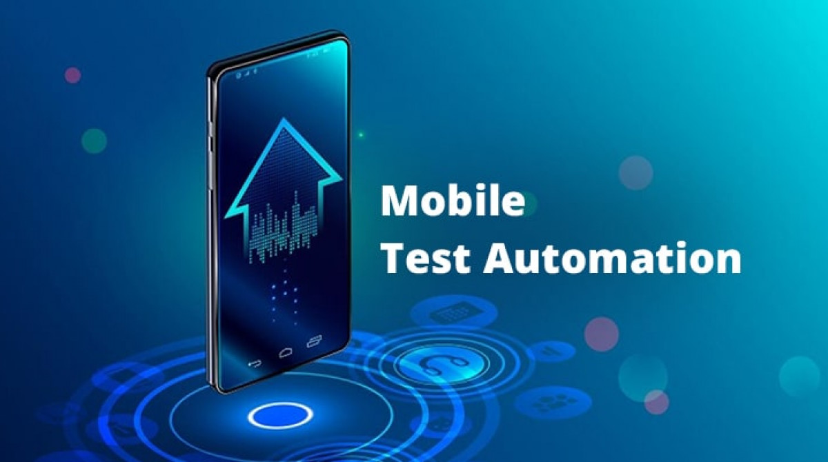 Top Automation tools for Mobile Testing in 2020