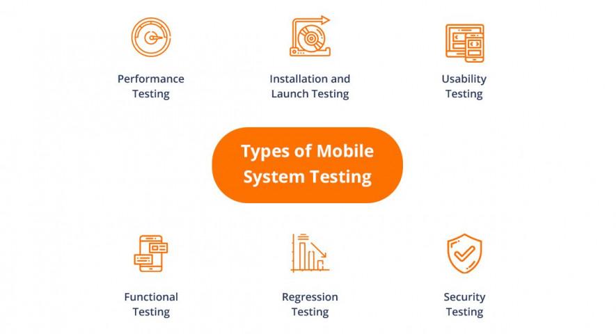 mobile_testing_app