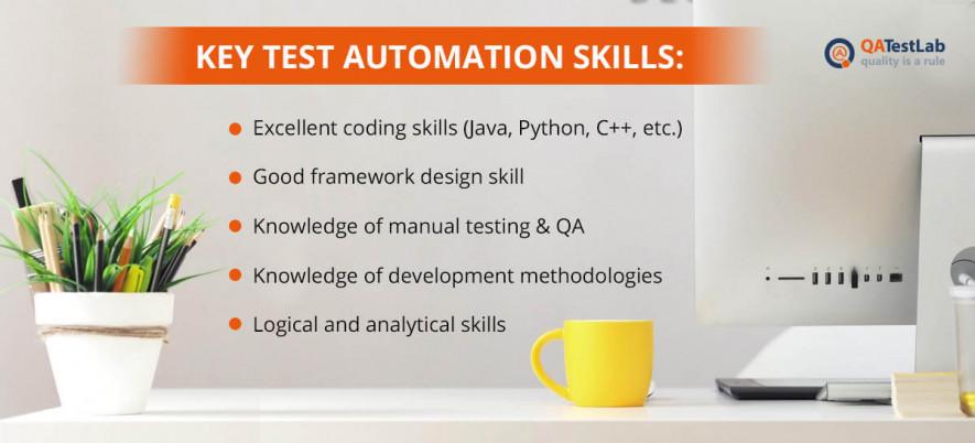 qa-automation-skills