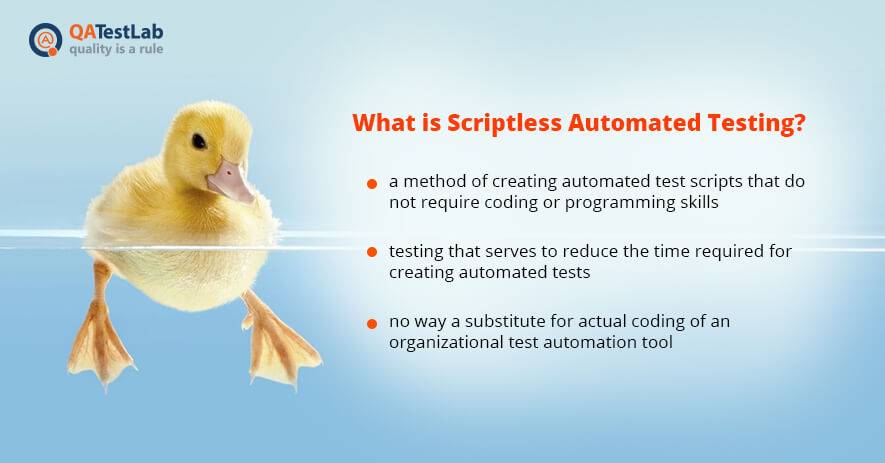 scriptless-testing-whatisis