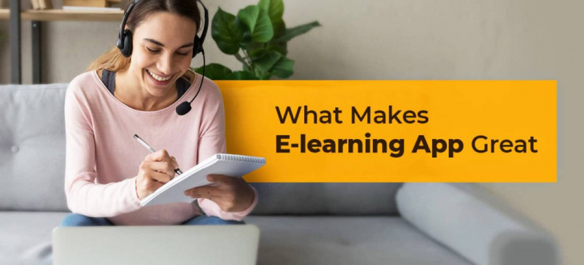 e-Learning Solutions: Why is testing so important right now?