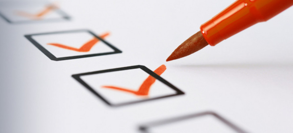 User Acceptance Testing Checklist: Upgrade Your Testing Process