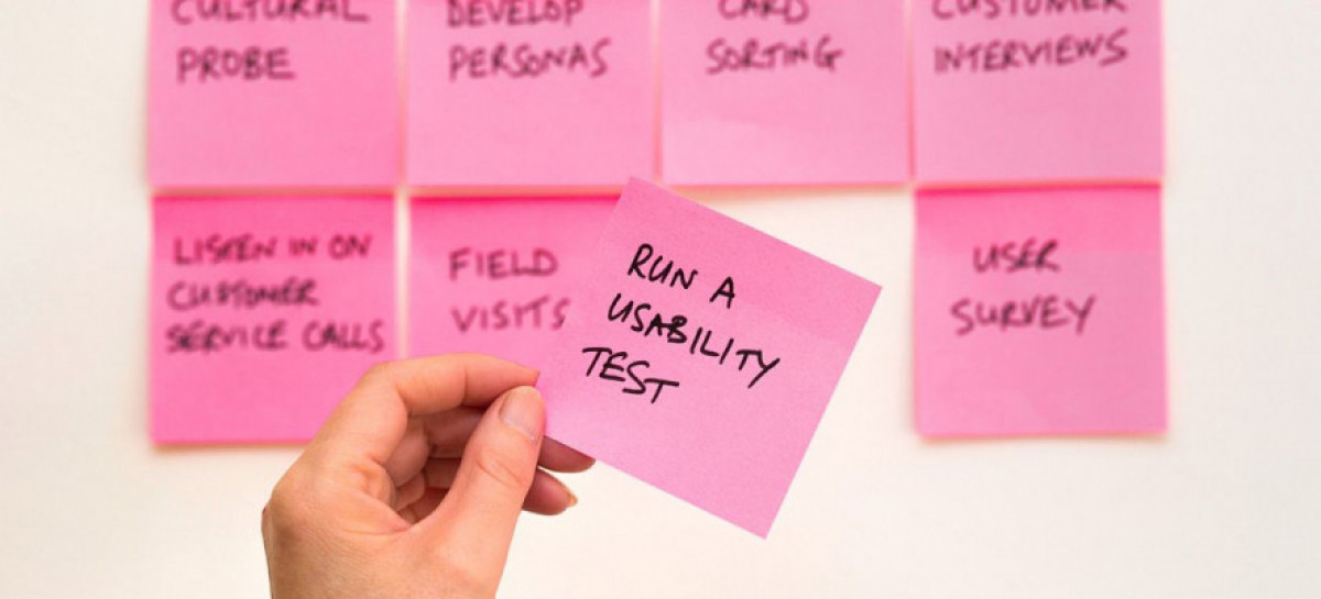 SCRUM Testing: Change the system, not people