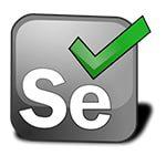 Selenium-min