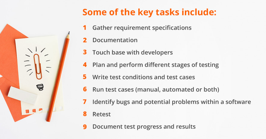 Some_of_the_key_tasks_include