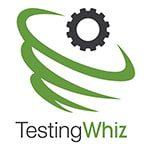 TestingWhiz-min