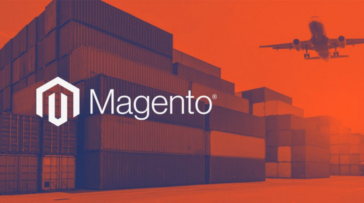 Magento for e-Commerce projects: Testing Cases from QA Engineers