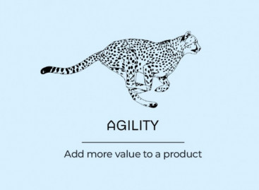 Agile Testing Top 10 Practices: How to Improve Release Management?