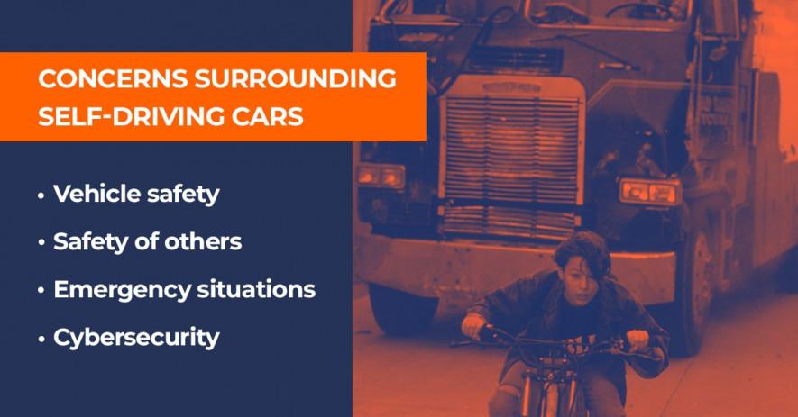 drivless-cars-concerns