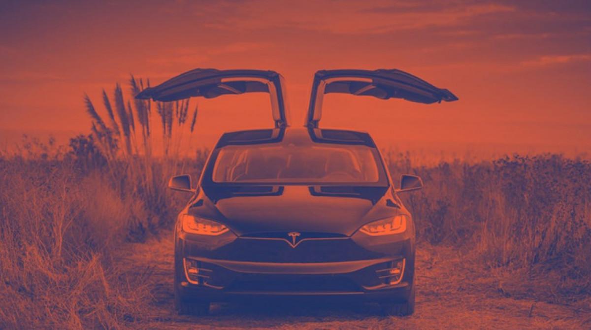 Testing self-driving cars & Machine Learning Models