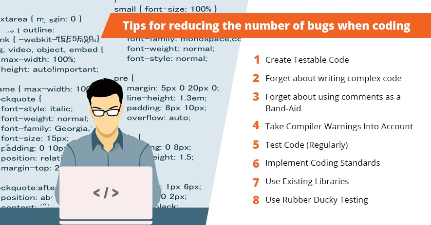 tips_to_prevent_bugs