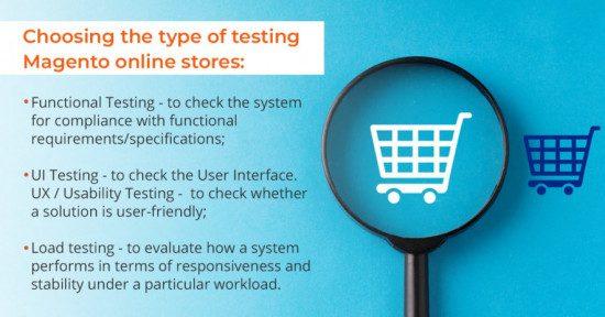 Choosing_the_type_of_testing-min