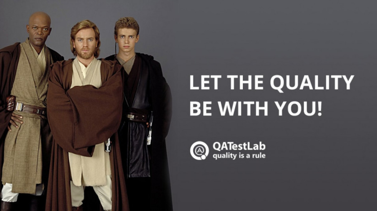 The Path of QA Jedi: 10 Books Every Tester Should Read
