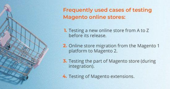 Magento online stores-min