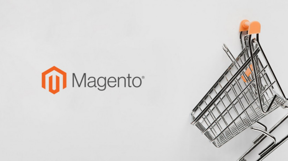 Magento Testing: How to Ensure Positive Shopping Experience