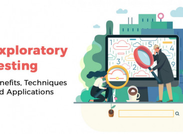 Exploratory Testing: Benefits, Techniques, and Applications