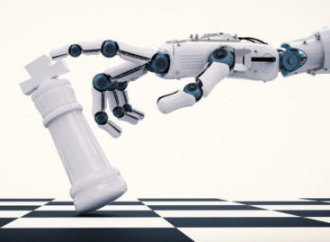 Artificial Intelligence for Game Testing: A Friend or a Foe?