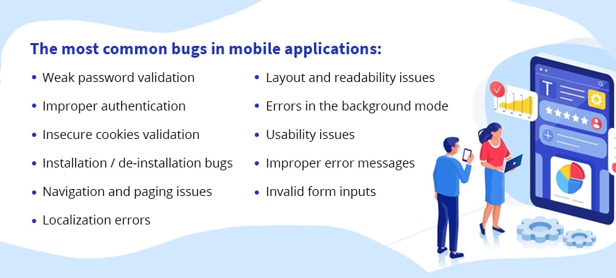 top-bugs-in-mobile-apps