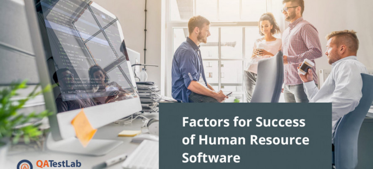 What Makes Recruitment Software More Powerful?