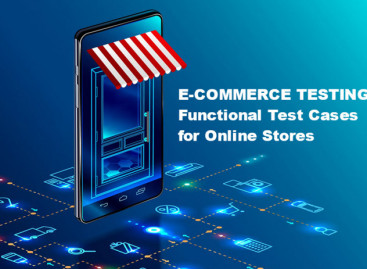 E-Commerce Testing: Functional Test Cases for Online Stores