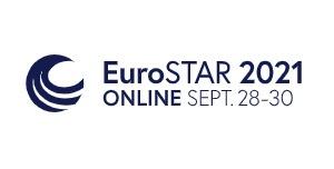 EuroSTAR testing conference 2021