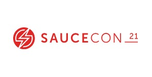 SauceCON testing conference 2021