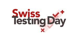 Swiss Testing Day 2021
