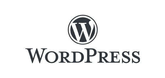 Flaws in WordPress Plugins Affects Millions of Websites