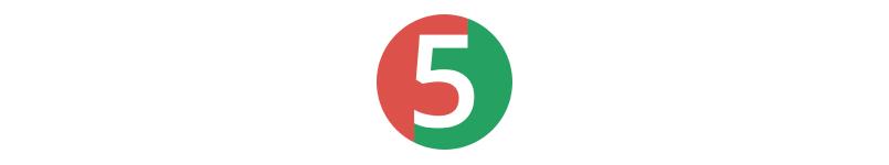 Logo of JUnit
