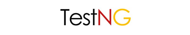 Logo of TestNG
