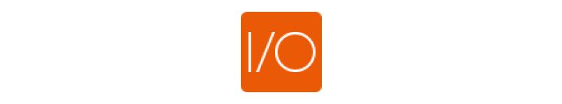 Logo of WebdriverIO